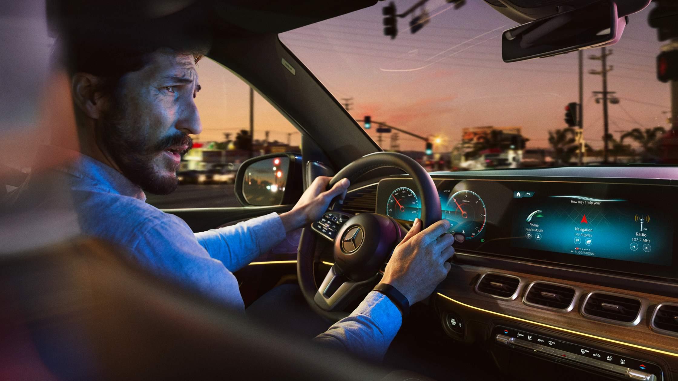 CAR-Avenue-Mercedes-Benz-GLE-SUV-01