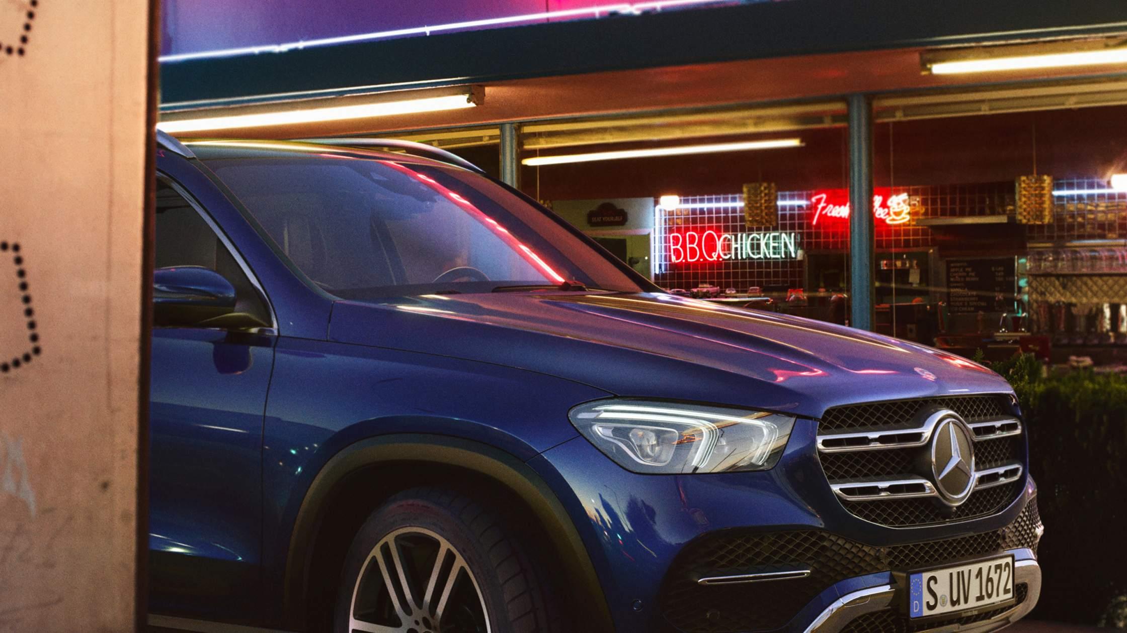 CAR-Avenue-Mercedes-Benz-GLE-SUV-04