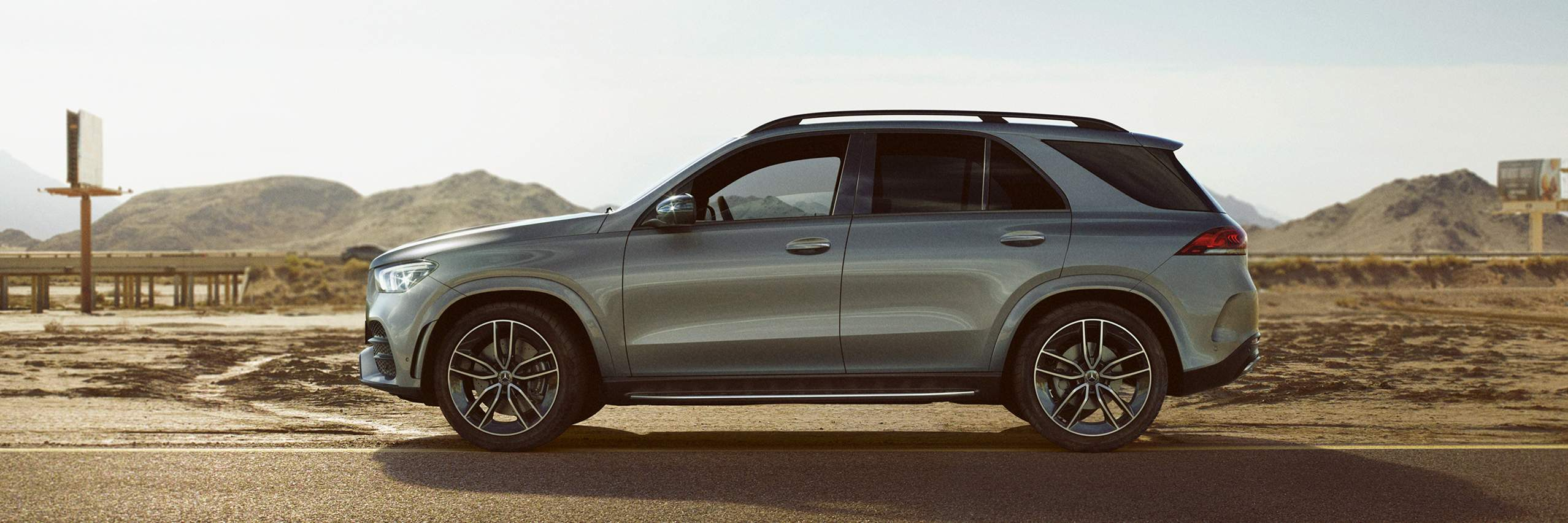 CAR-Avenue-Mercedes-Benz-GLE-SUV-06