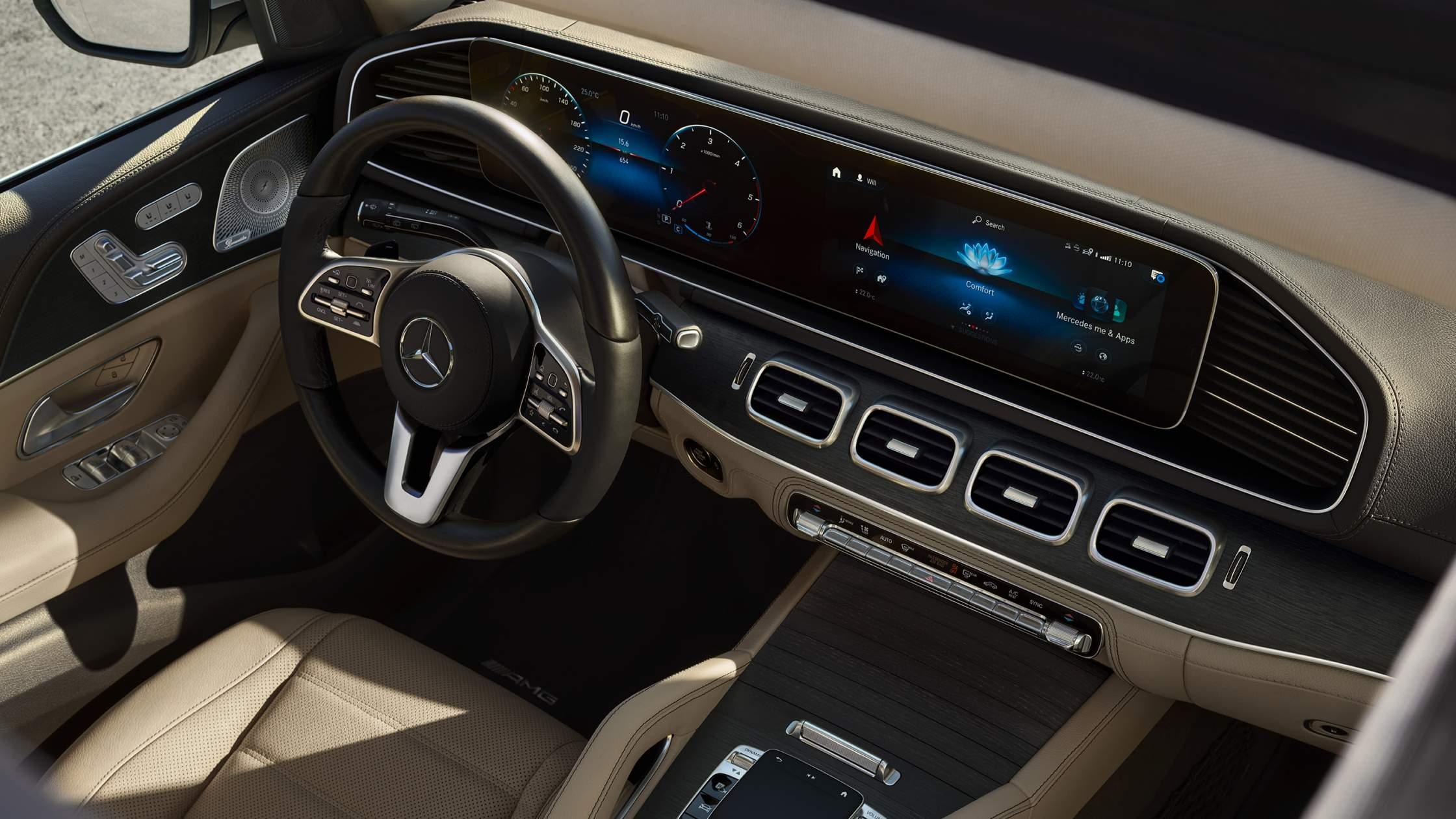 CAR-Avenue-Mercedes-Benz-GLS-SUV-05