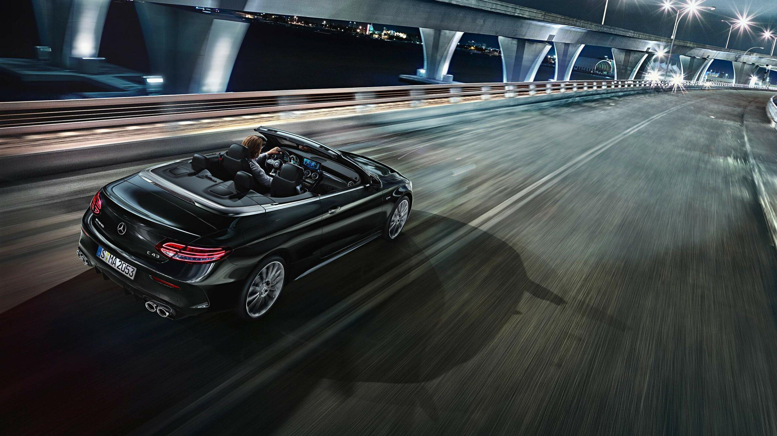 CAR-Avenue-Mercedes-C-Cabriolet-02