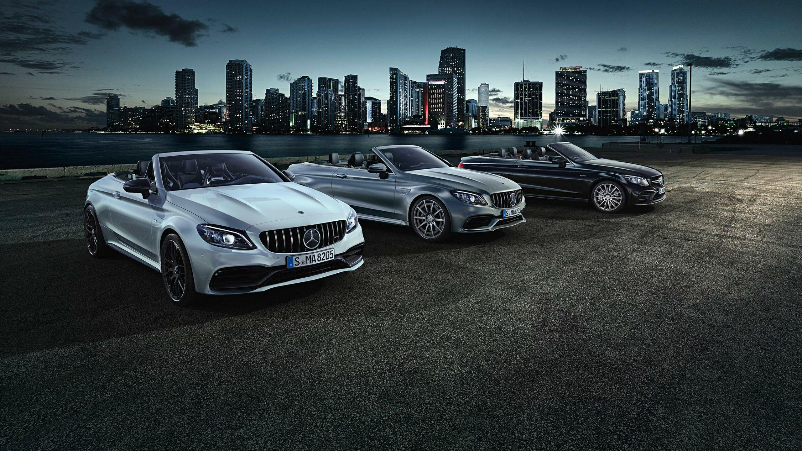 CAR-Avenue-Mercedes-C-Cabriolet-03