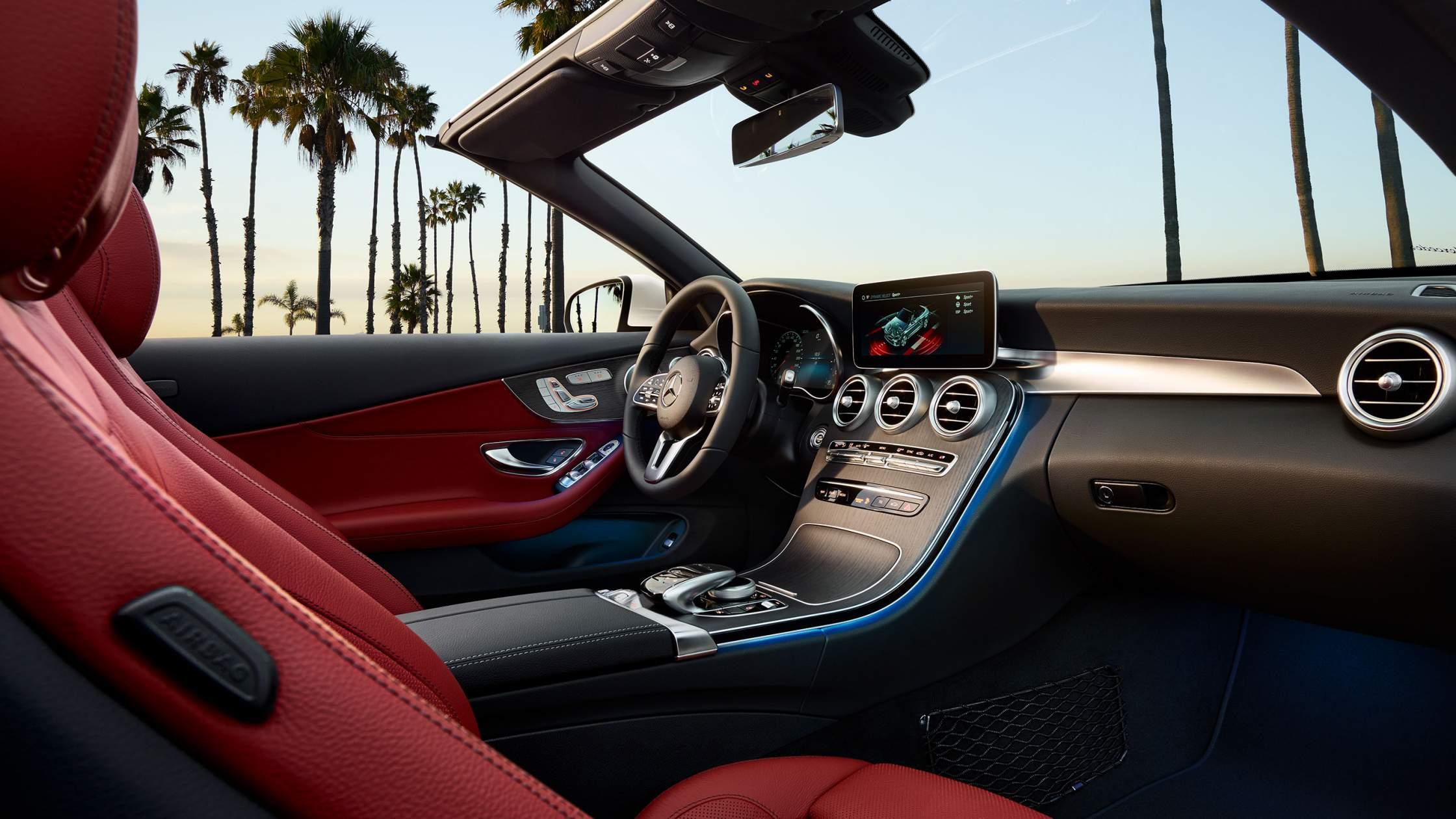CAR-Avenue-Mercedes-C-Cabriolet-04