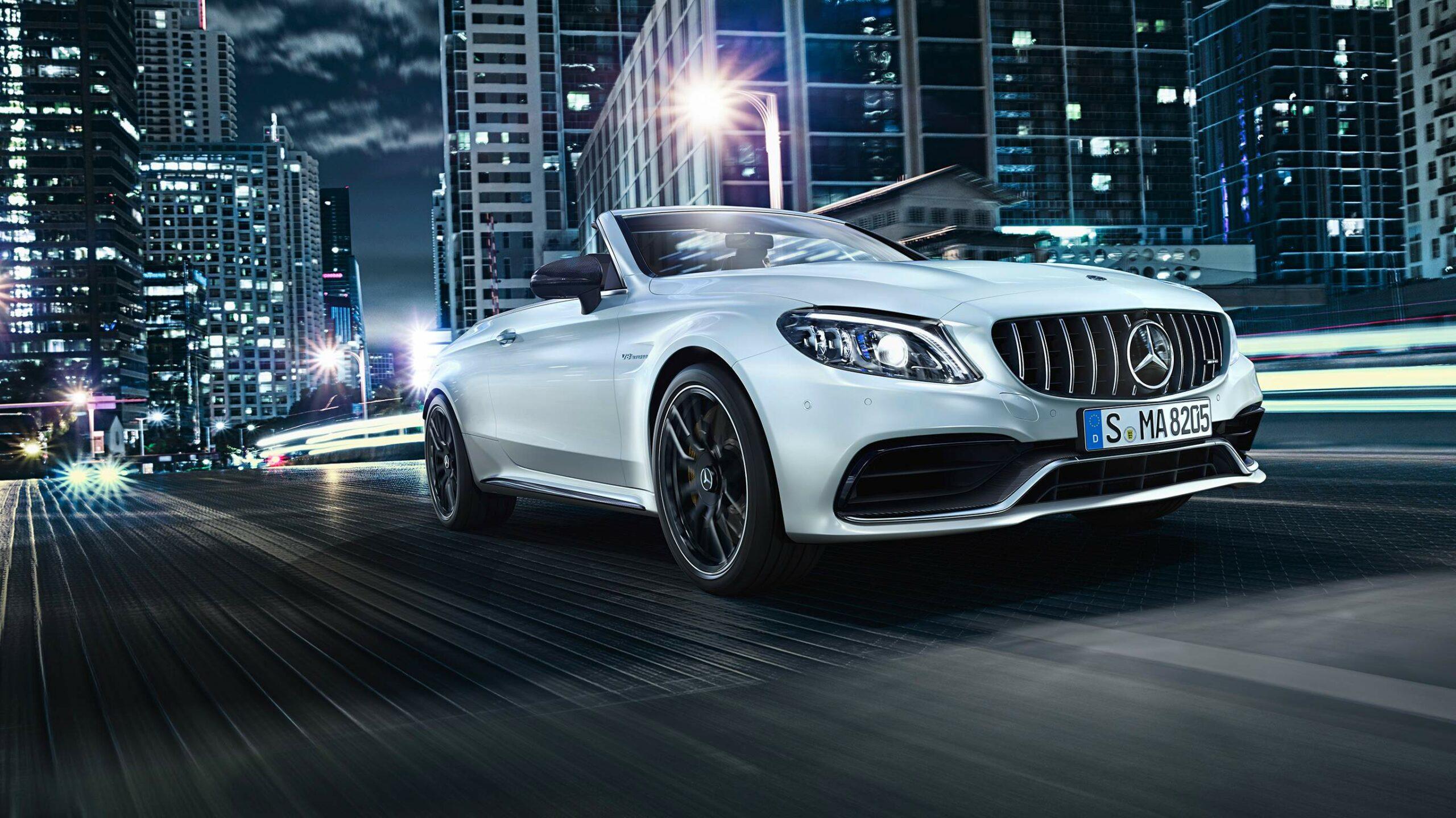 CAR-Avenue-Mercedes-C-Cabriolet-05