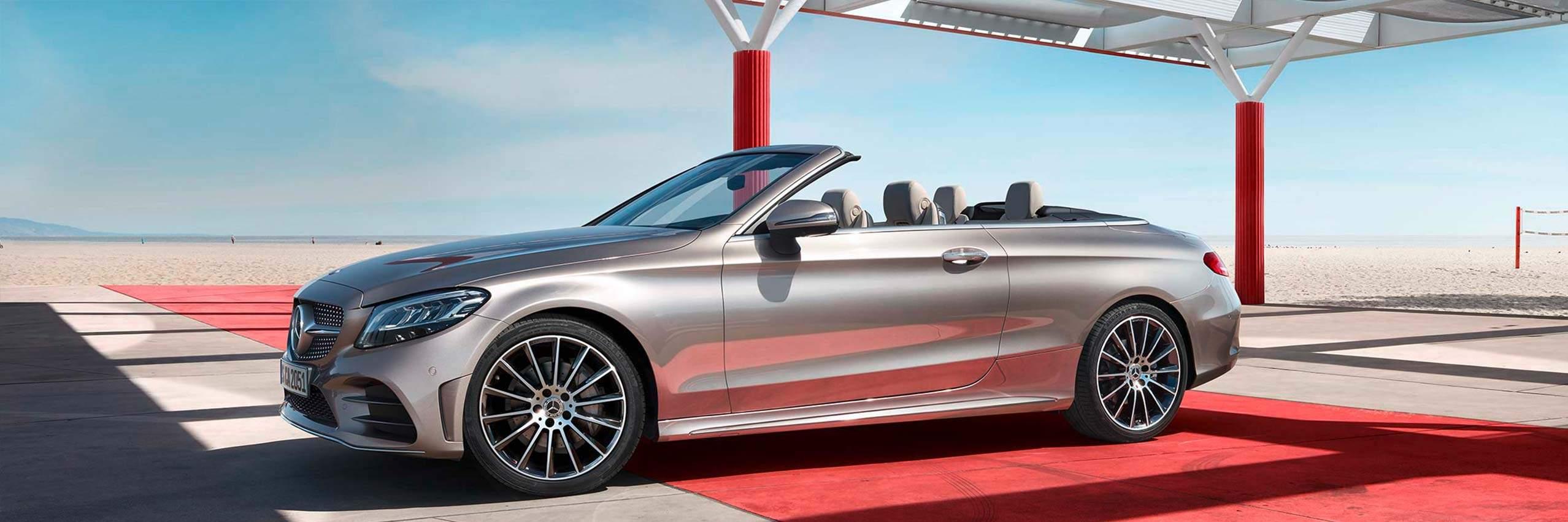 CAR-Avenue-Mercedes-C-Cabriolet-07