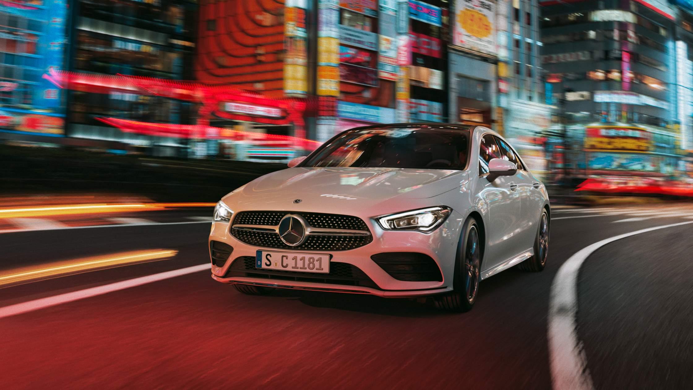 CAR-Avenue-Mercedes-CLA-Coupe-01