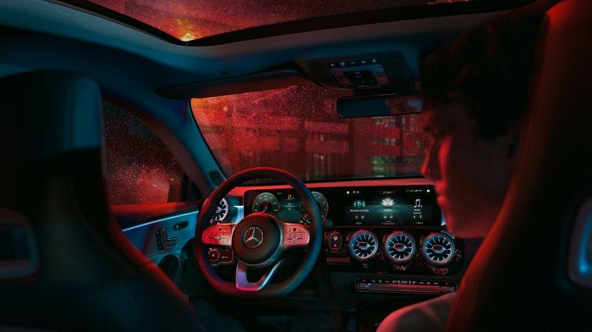 CAR-Avenue-Mercedes-CLA-Coupe-02
