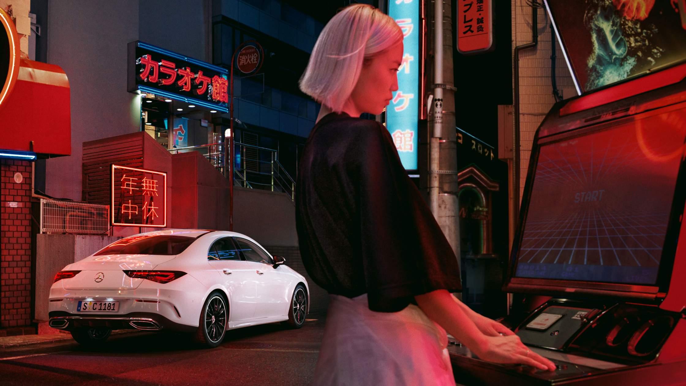 CAR-Avenue-Mercedes-CLA-Coupe-03