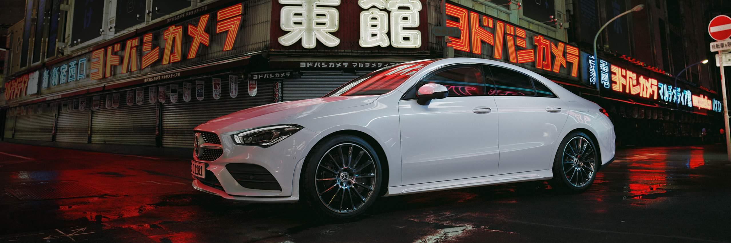 CAR-Avenue-Mercedes-CLA-Coupe-05