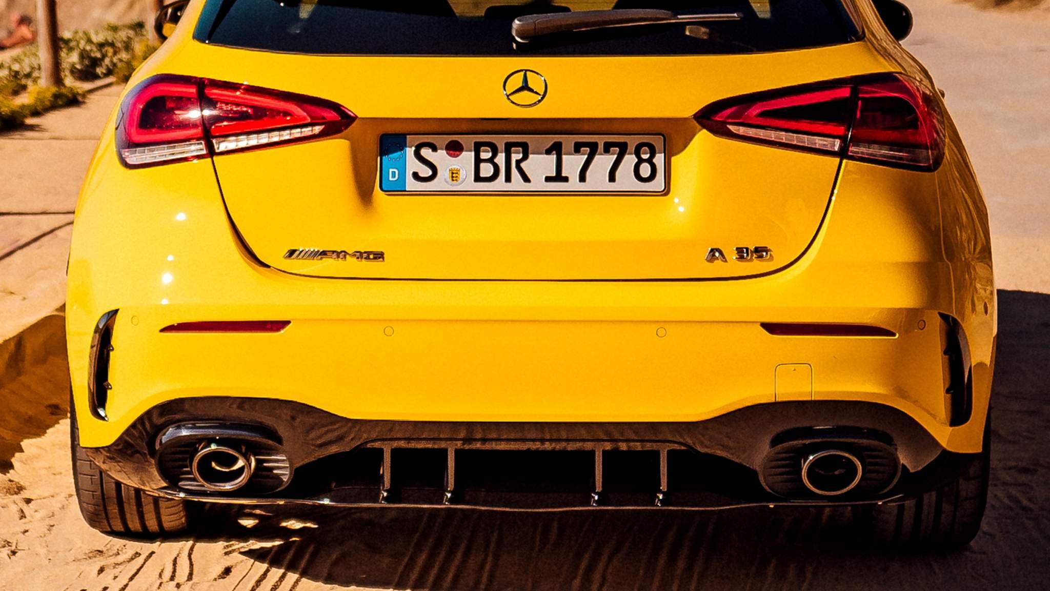 CAR-Avenue-Mercedes-Classe-A-AMG-01