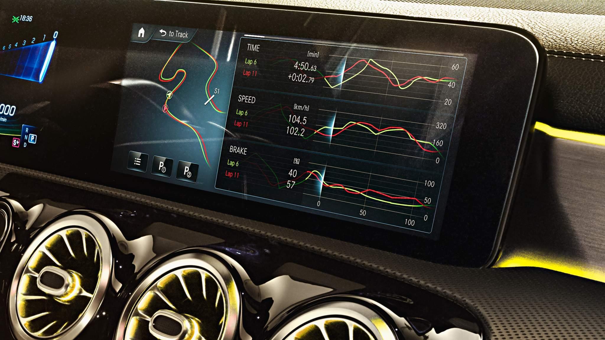 CAR-Avenue-Mercedes-Classe-A-AMG-04