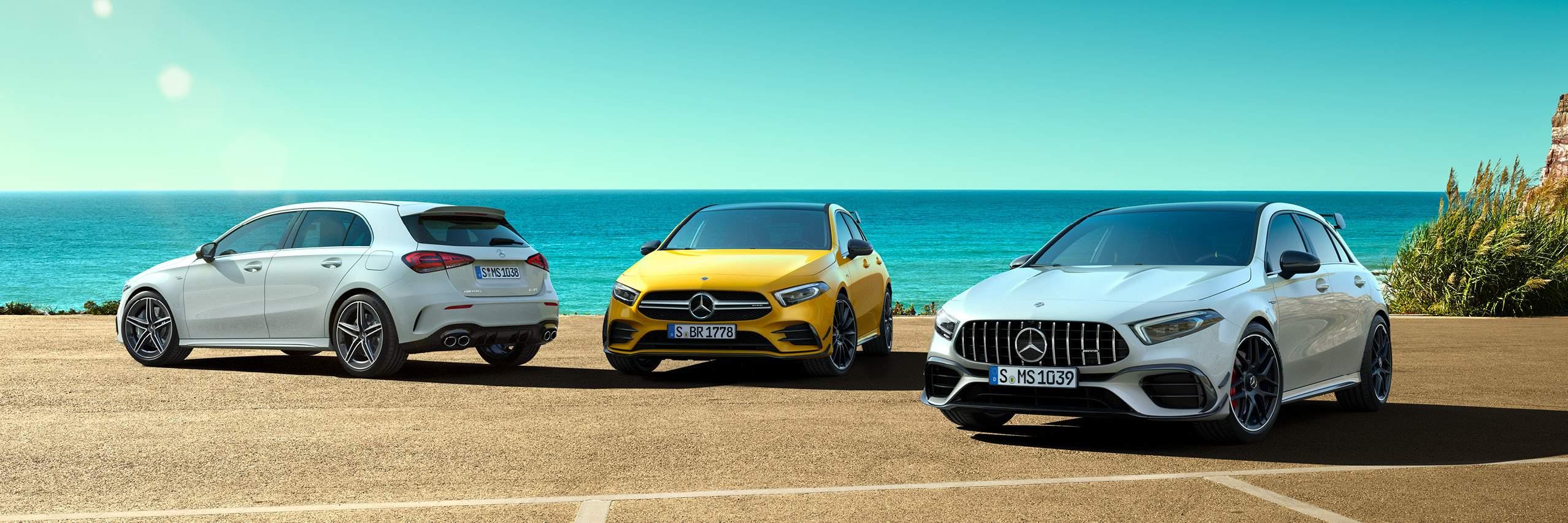 CAR-Avenue-Mercedes-Classe-A-AMG-07