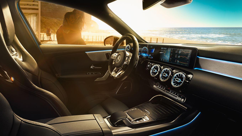CAR-Avenue-Mercedes-Classe-A-Berline-AMG-02