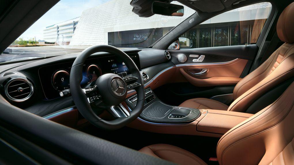 CAR-Avenue-Mercedes-Classe-E-Berline-02