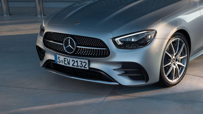 CAR-Avenue-Mercedes-Classe-E-Berline-03