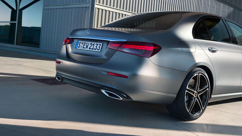 CAR-Avenue-Mercedes-Classe-E-Berline-04