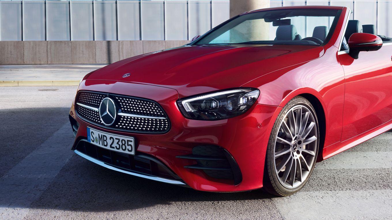 CAR-Avenue-Mercedes-E-Cabriolet-01