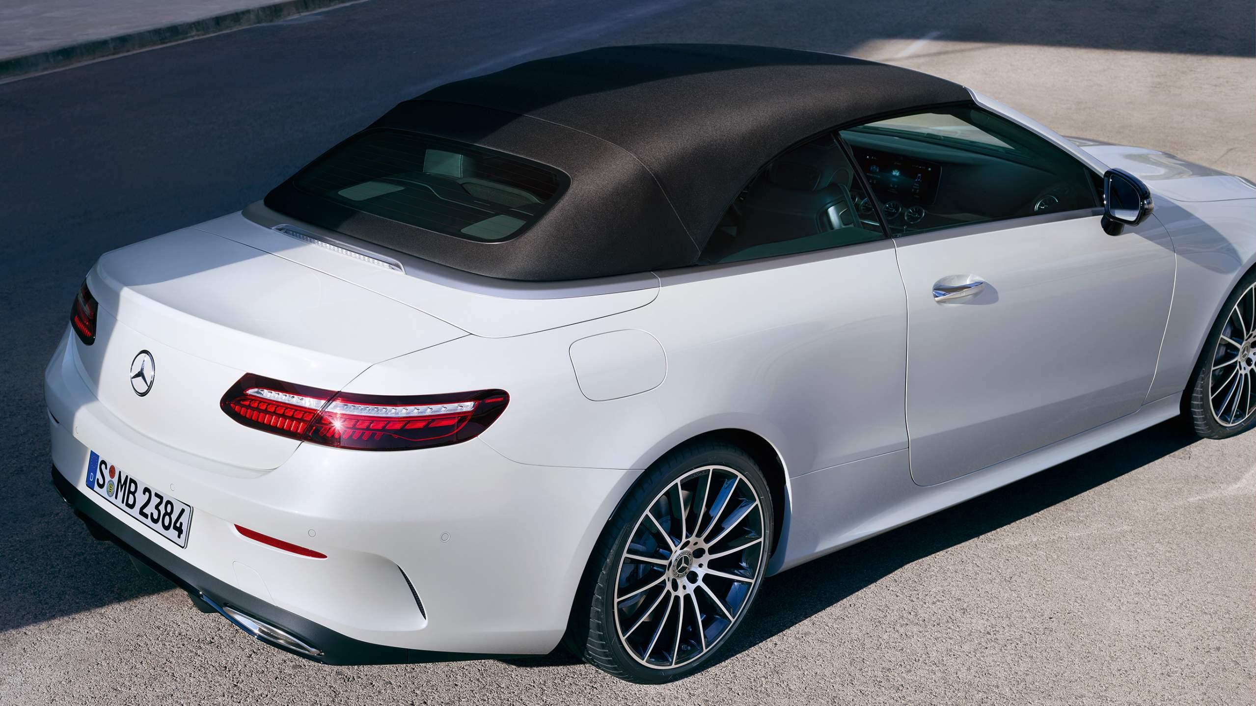 CAR-Avenue-Mercedes-E-Cabriolet-03