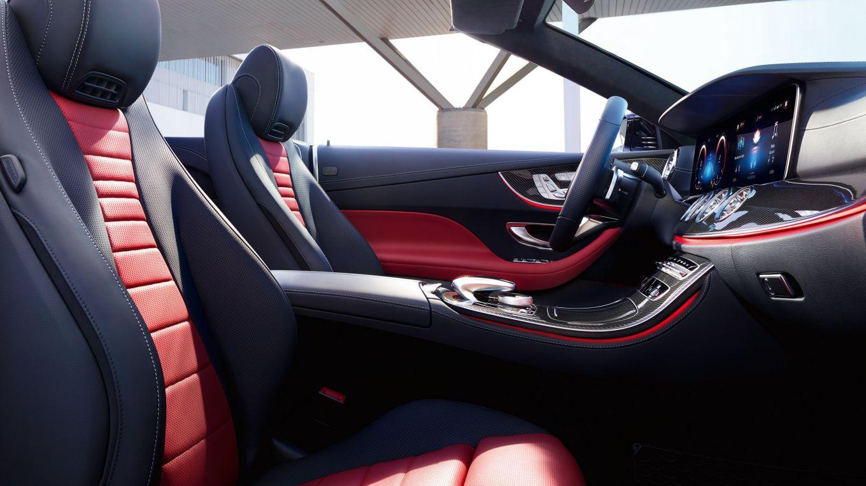 CAR-Avenue-Mercedes-E-Cabriolet-04