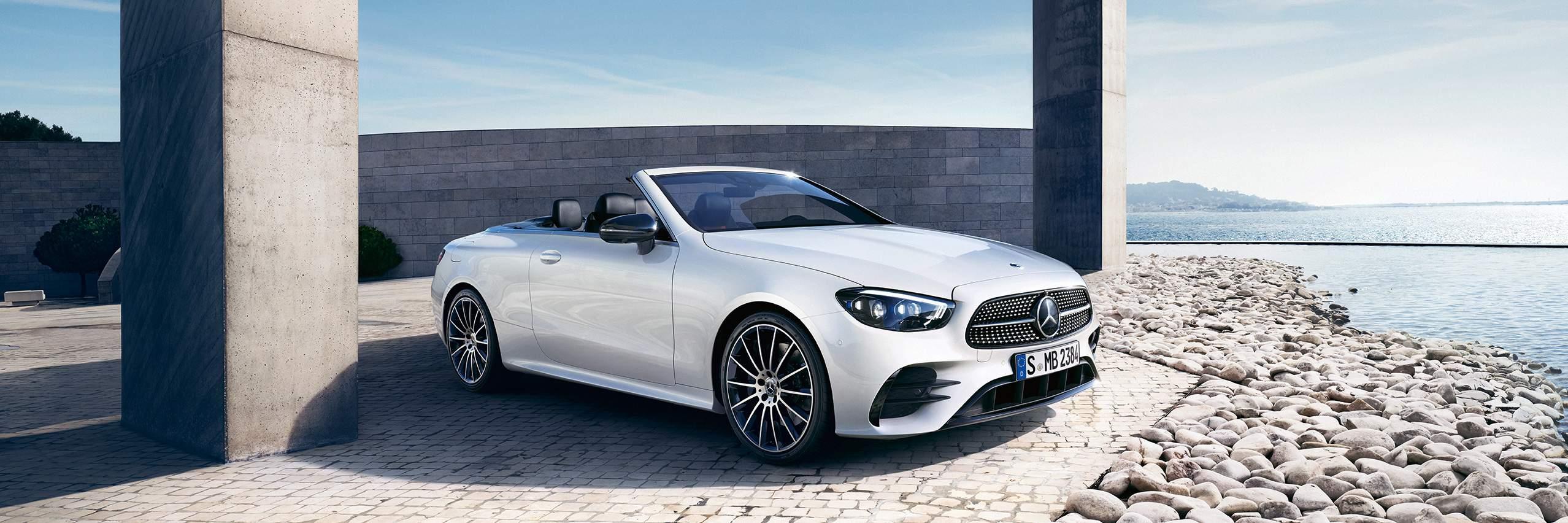 CAR-Avenue-Mercedes-E-Cabriolet-06