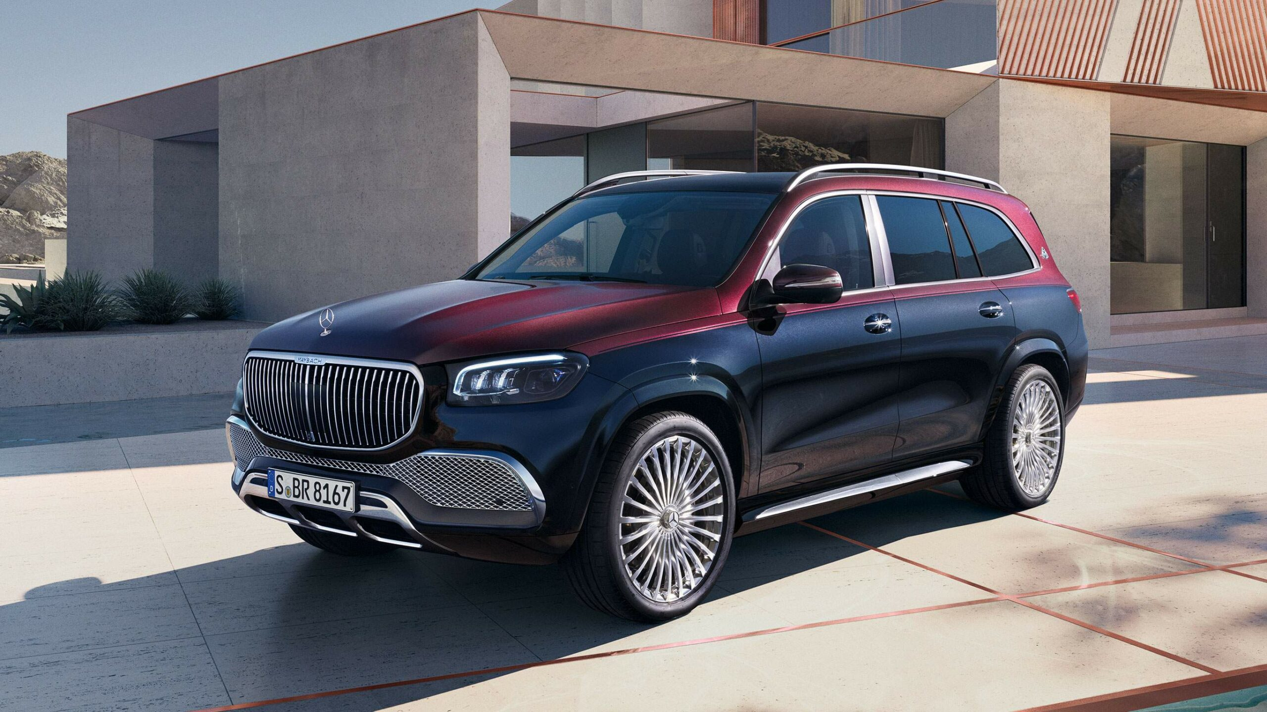 CAR-Avenue-Mercedes-Maybach GLS-03