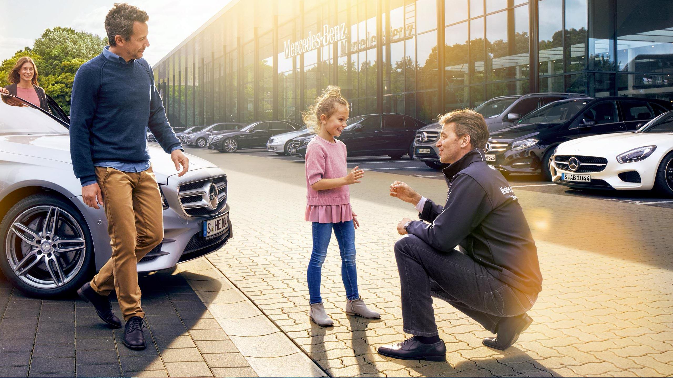 Contrat-Services-Mercedes-Benz-01