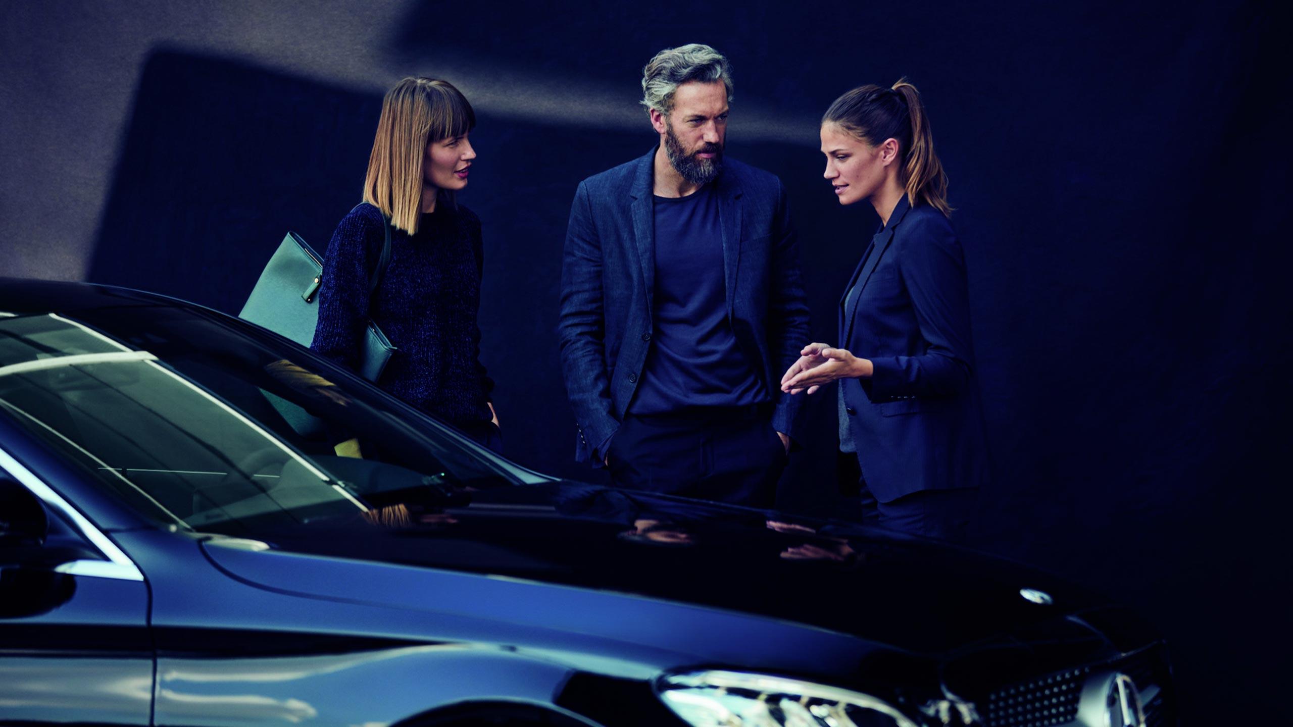 Fleet-leasing-Mercedes-Benz-Car-Avenue-02