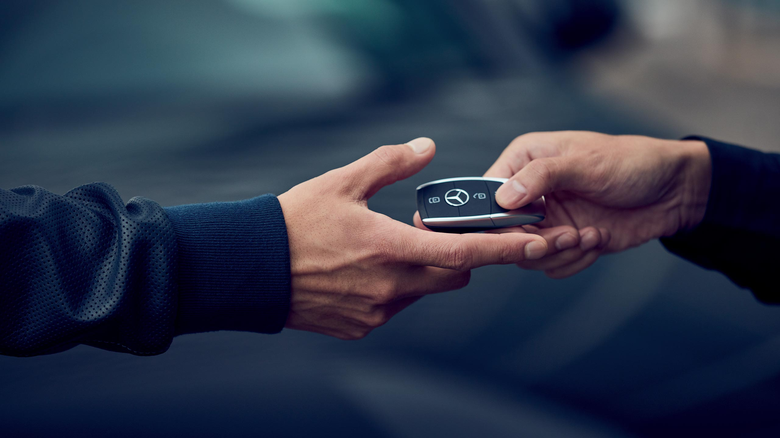 Livraison-Mercedes-Benz-02
