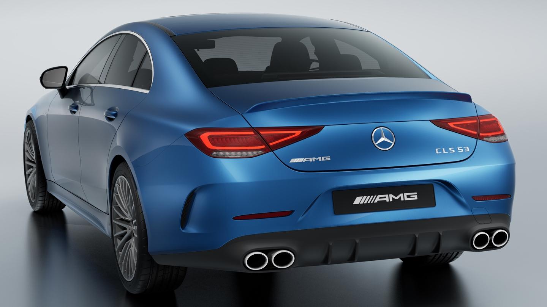 Mercedes-AMG-CLS-2021-01