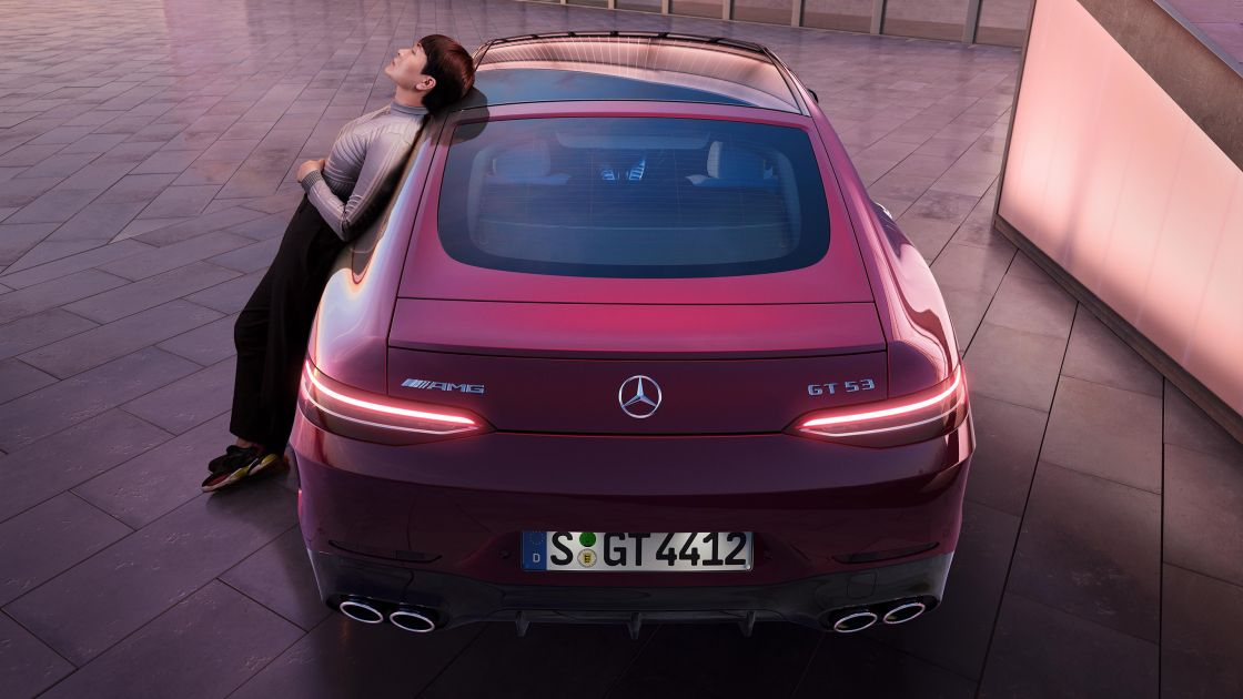 Mercedes-AMG-GT-4-door-coupe-Car-Avenue-01