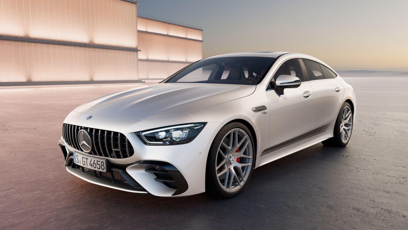Mercedes-AMG-GT-4-door-coupe-Car-Avenue-03
