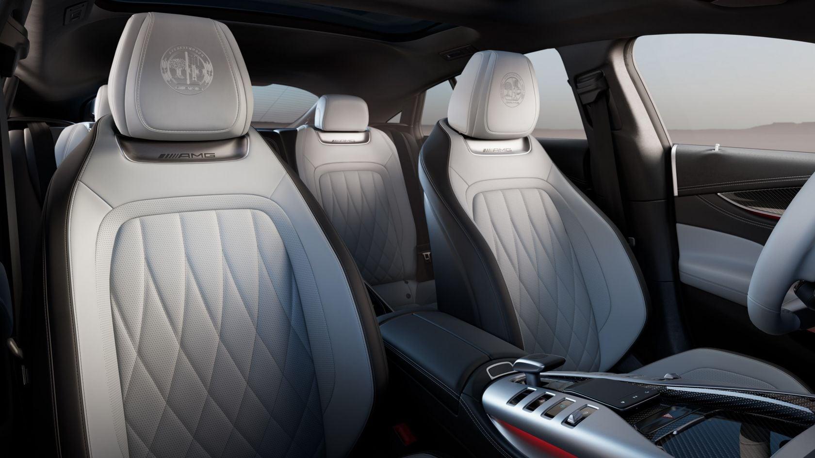 Mercedes-AMG-GT-4-door-coupe-Car-Avenue-05
