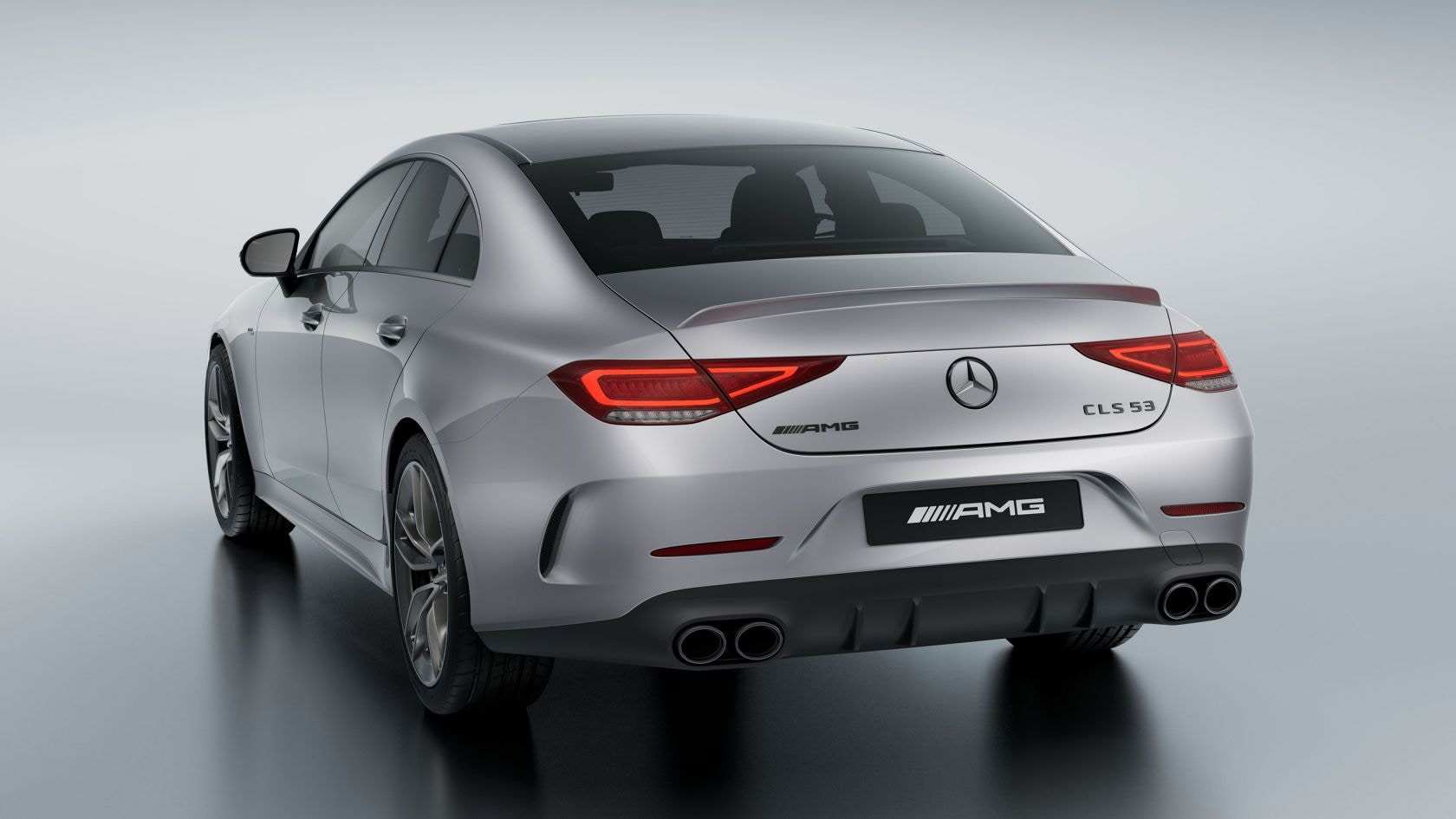 Mercedes-Benz-CLS-coupe-AMG-Car-Avenue-Stock-01