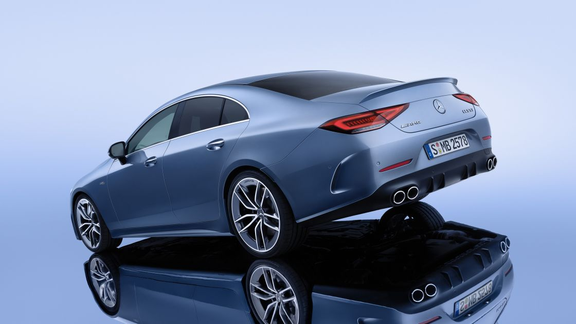Mercedes-Benz-CLS-coupe-AMG-Car-Avenue-Stock-03