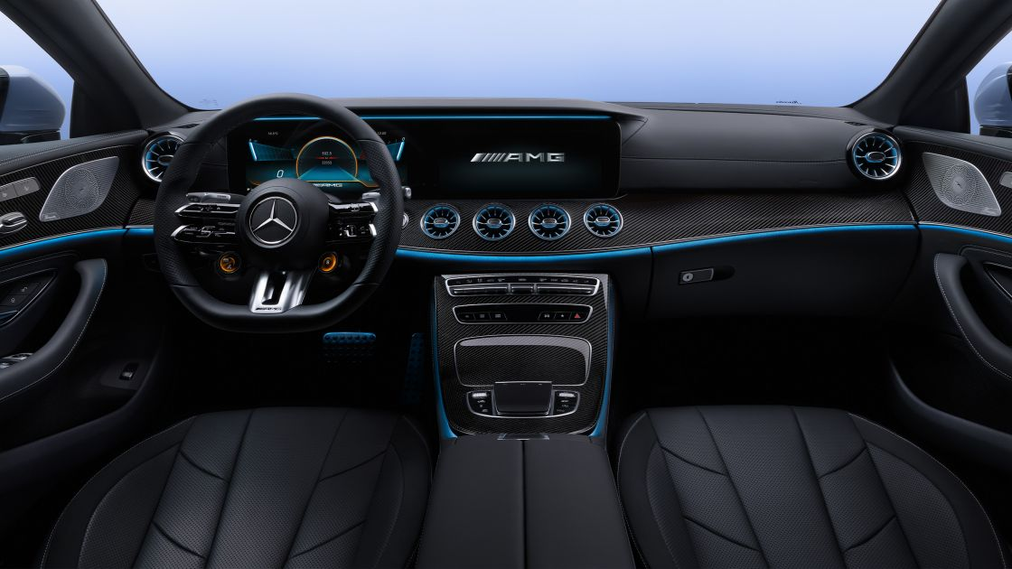 Mercedes-Benz-CLS-coupe-AMG-Car-Avenue-Stock-04
