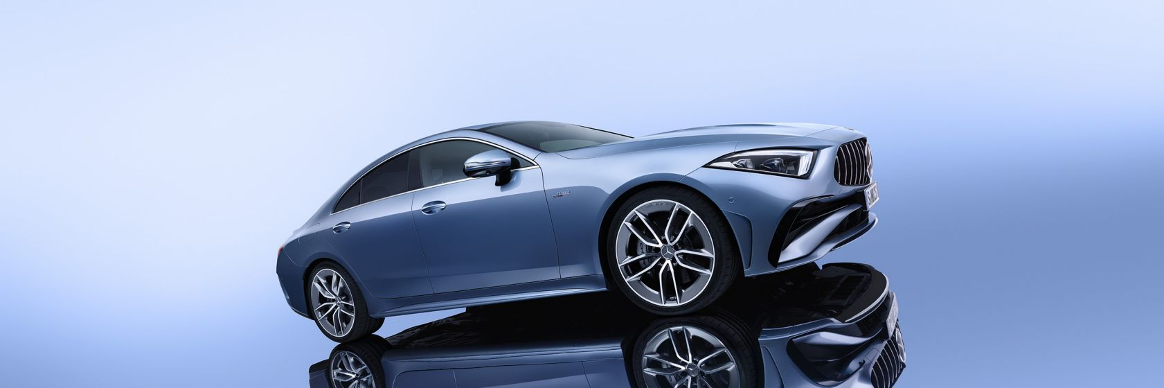 Mercedes-Benz-CLS-coupe-AMG-Car-Avenue-Stock-05