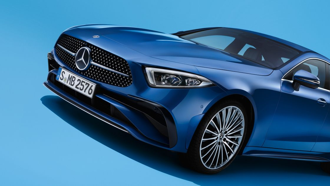 Mercedes-Benz-CLS-coupe-Car-Avenue-Stock-01