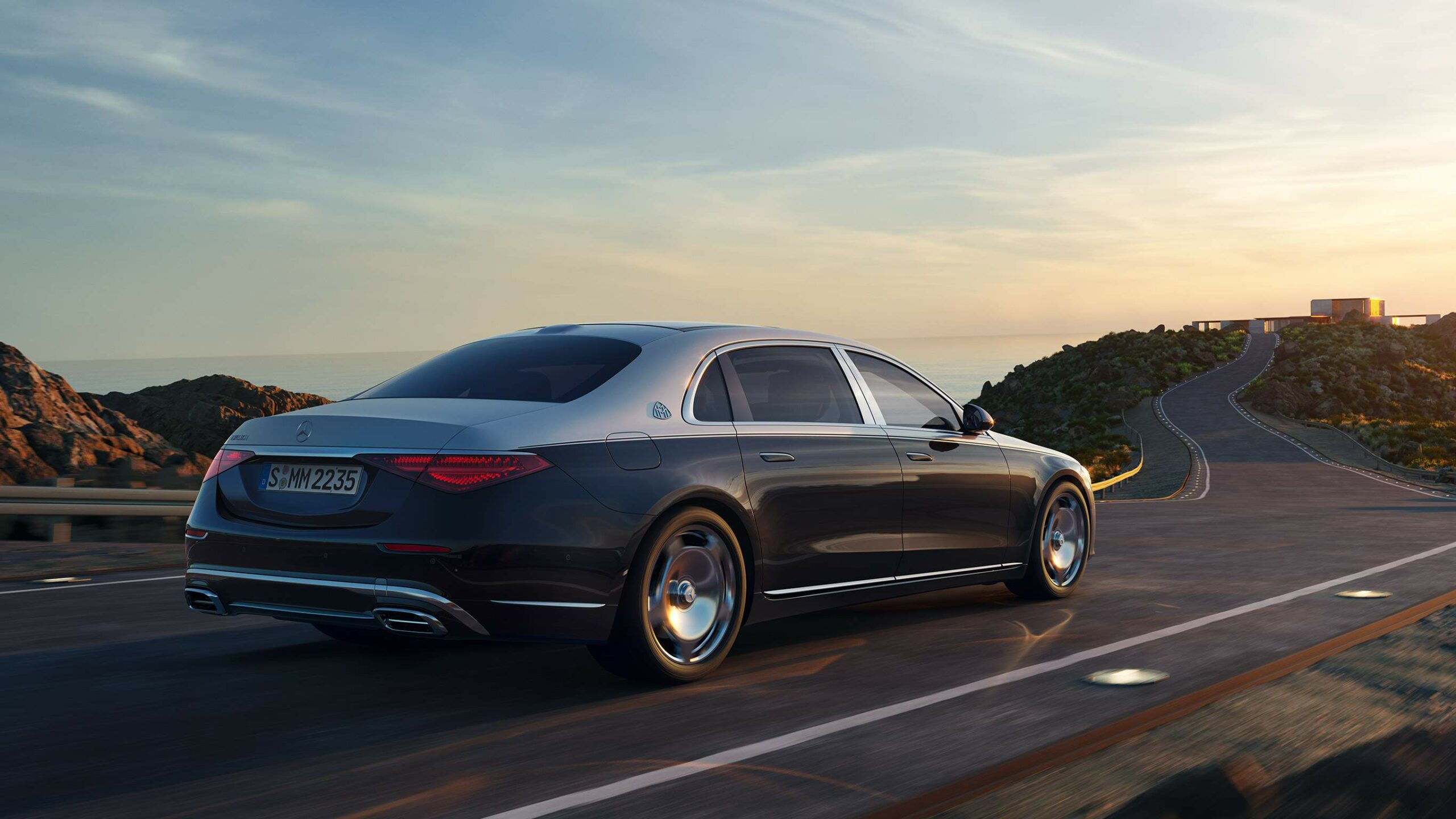 Mercedes-Classe-S-Maybach-05