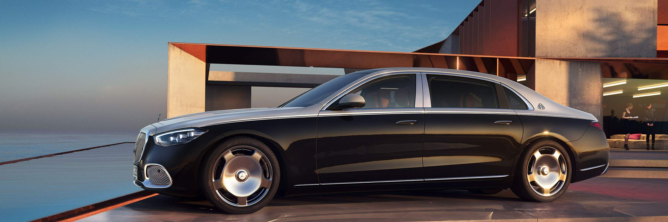 Mercedes-Classe-S-Maybach-06