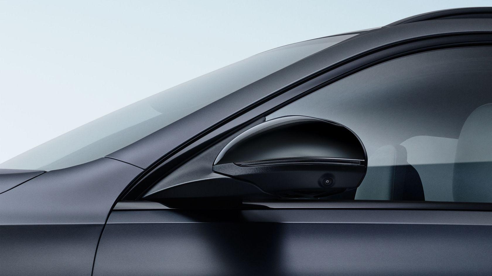 Mercedes-Nouvelle-Classe-C-Break-02