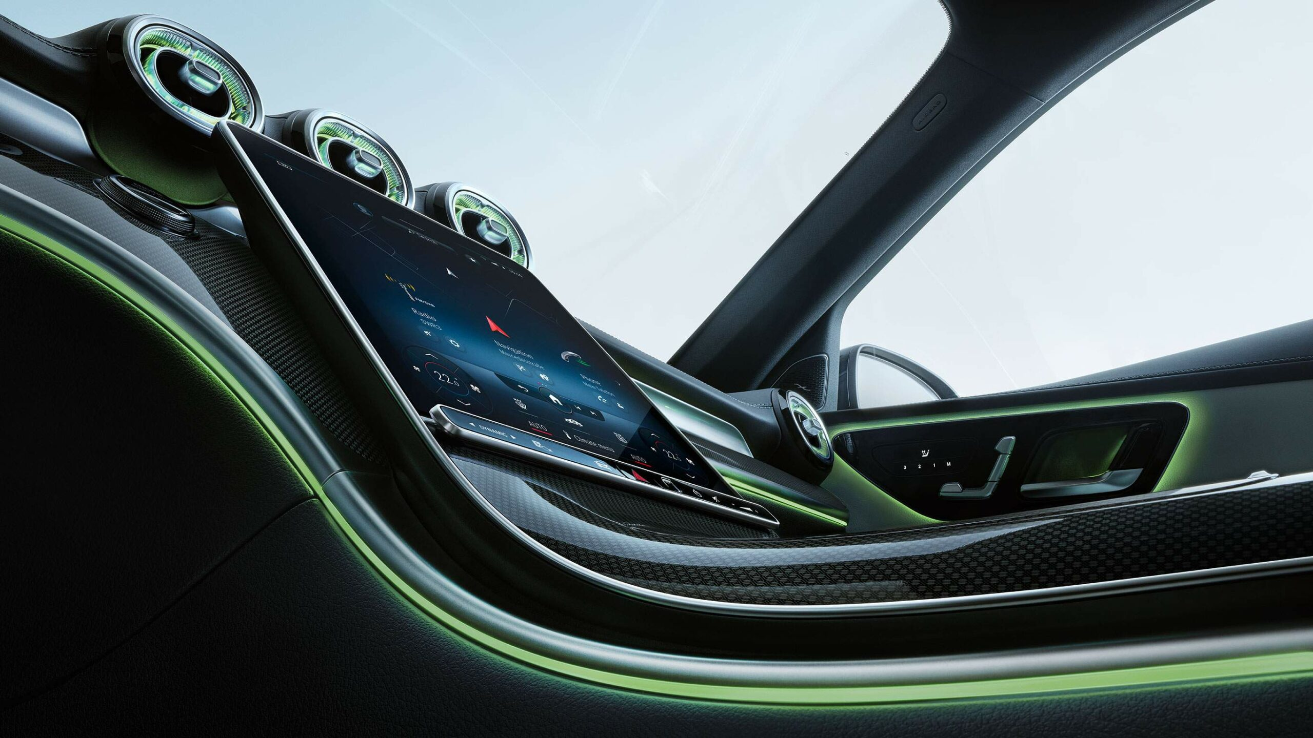 Mercedes-Nouvelle-Classe-C-Break-03