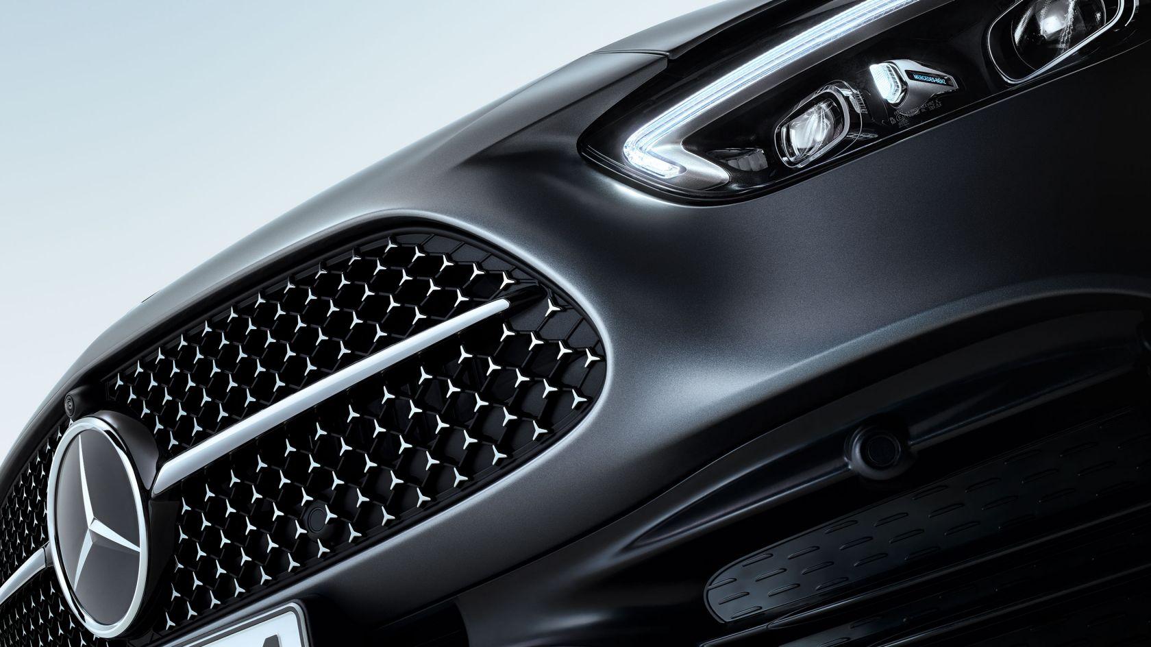 Mercedes-Nouvelle-Classe-C-Break-05