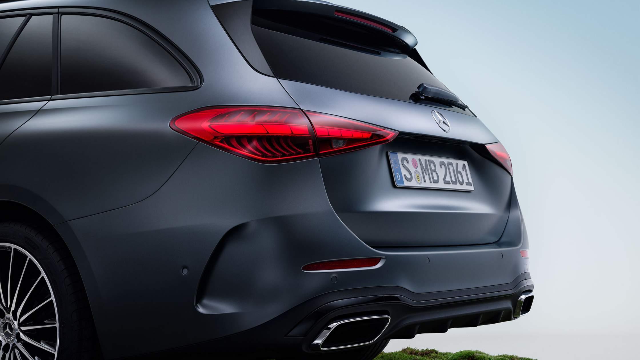 Mercedes-Nouvelle-Classe-C-Break-06