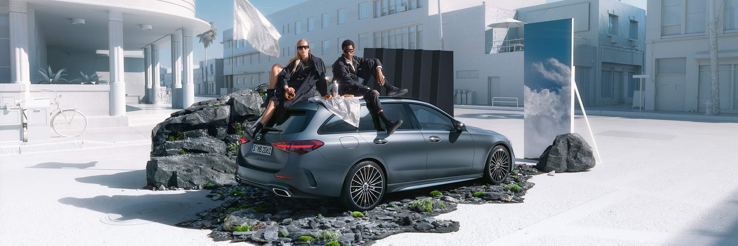 Mercedes-Nouvelle-Classe-C-Break-07