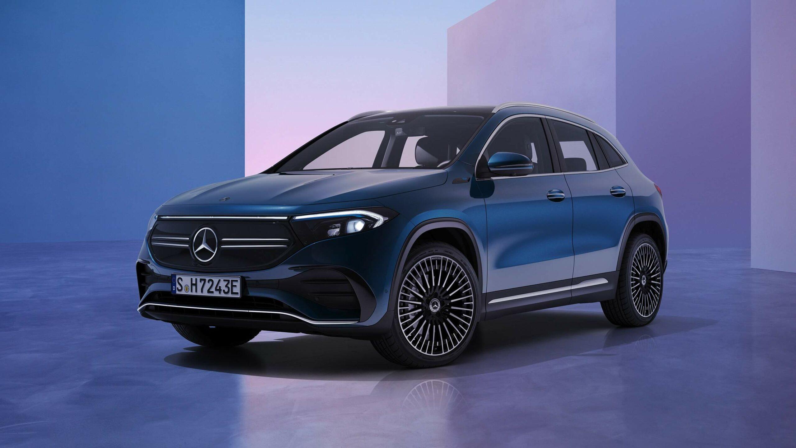 Mercedes-EQA-07
