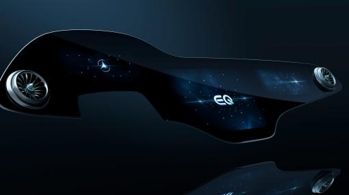 Mercedes-EQS-01